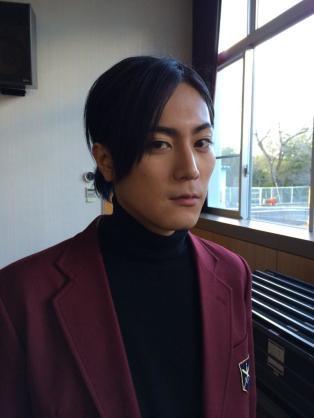【実況・感想】~学校のカイダン第7話~