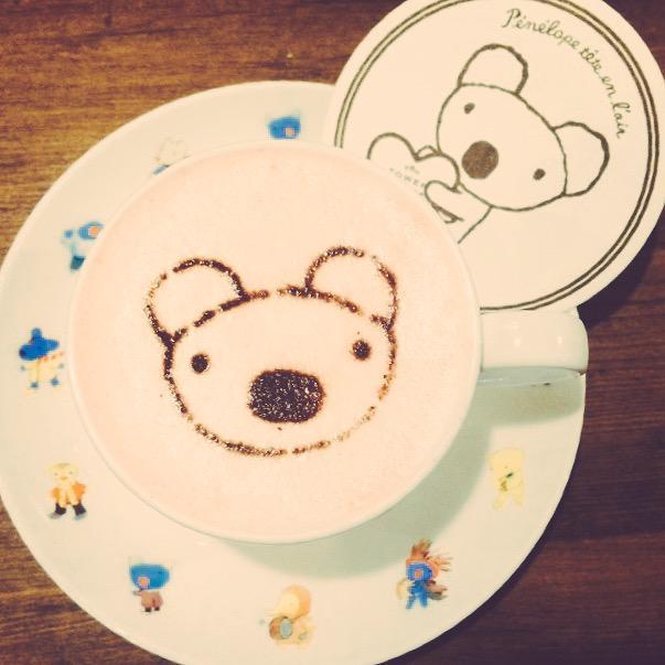 ドラえもんカフェがタワーレコード渋谷店に限定オープン - 映画35周年記念、コラボグッズも