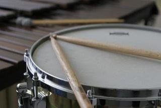 「イスラム国」新たに楽器を燃やす画像公開