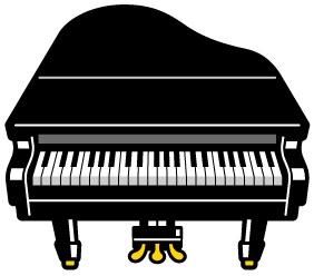 大人になってから楽器を弾き始めた方