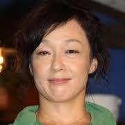 大竹しのぶらベテラン女優3人で毒舌炸裂の若手女優品評会「私、○○が嫌いなの」