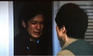 """月9ドラマで見せたジャニーズっぽくない?Hey!Say!JUMP中島裕翔の""""馴染み""""力"""