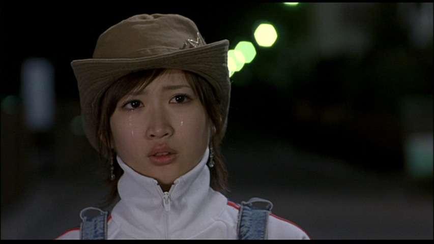 ダルビッシュ有元妻・紗栄子の今日のブログ内容、心の闇が深すぎると話題に