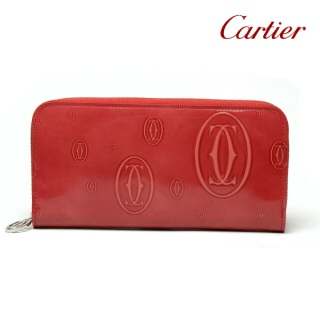 皆さんのお財布はどんなのですか?