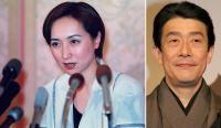 坂東三津五郎さんの死去、元妻・近藤サトの追悼コメントに遺族は不快な思い?