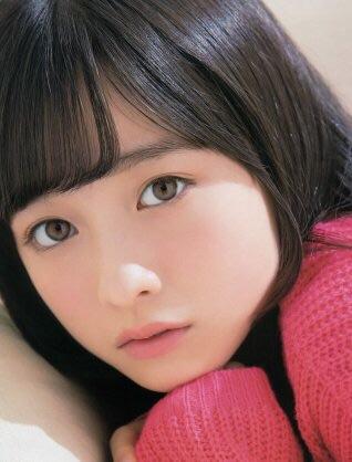 「アイ・オブ・ザ・イヤー2015」受賞者発表 日本で最も目元が魅力的なのは?