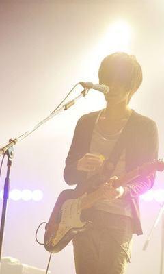 高音ボーカルが好きな方!