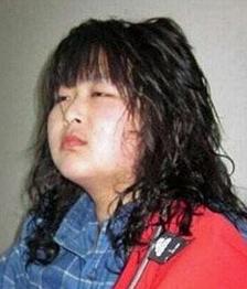 約50キロのダイエットに成功しオバさん顔から桐谷美玲のような美女に変身した女性