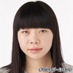 """HKT48指原莉乃「AKBにいたほうが得」、グループ卒業は""""2年以内""""を視野に"""