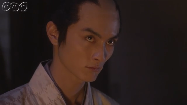 高良健吾、親友・東出昌大が素顔を暴露!井上真央から「女心がわからない」と指摘される