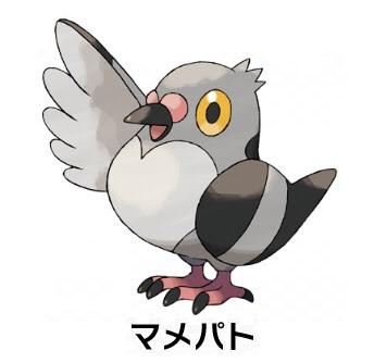 鳥が苦手な人いますか?