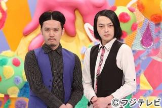 ガルちゃん深夜食堂!パート2(^3^)/