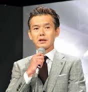 """入籍間近の中谷美紀も知らない渡部篤郎の""""浮気相手"""""""