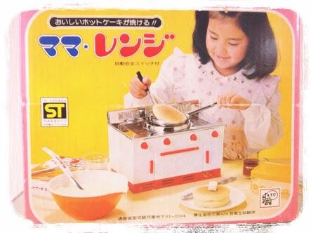 本当に食べられるミニチュアクッキング動画が国内外で話題に! ミニサイズのフライパン&お鍋で朝食を作るよ♪
