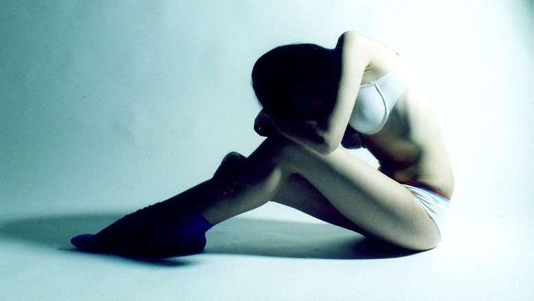 ハッキリした原因はわからないけれど、気になる体の異変、症状はありますか?
