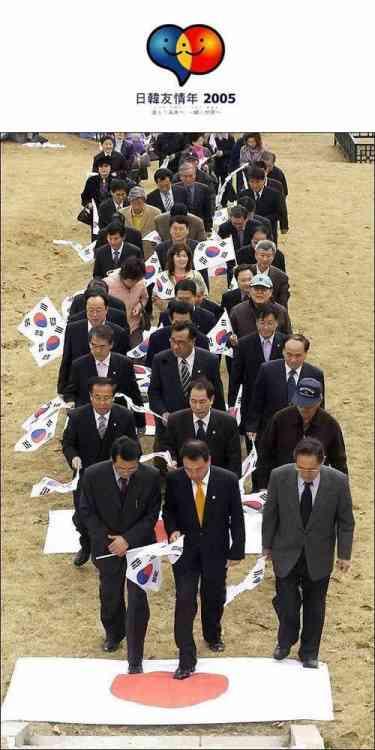 日本人の変なところ