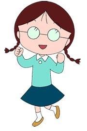 少女漫画で好感もてるキャラ、苦手なキャラ
