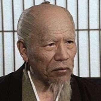 日本マクドナルド 原田泳幸氏が会長退任へ