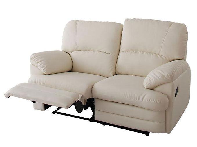 ソファー何色にしてますか?