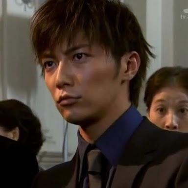 成宮寛貴、3代目『相棒』3年で卒業「最後まで悔いのないように」