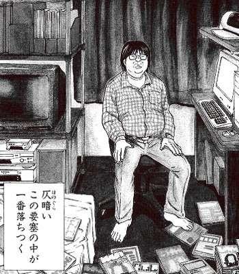 浜崎あゆみ、ツイッターで「満場一致でLast minuteのMVアリって事で早速ニュージーランドにいる武藤監督に電話しちゃおう」