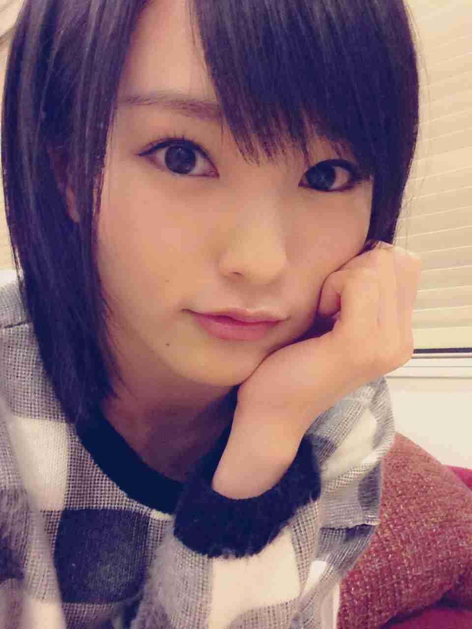 【閲覧微注意】NMB48山本彩の写真集に宮迫博之と村本大輔が衝撃。「感動したッ」「エッッロ!」