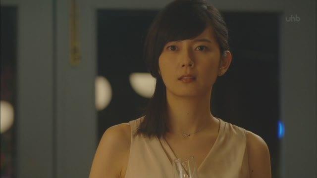 今クールのドラマで注目している俳優・女優