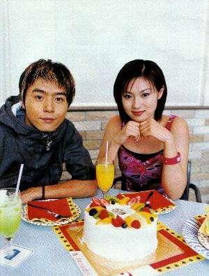 「深田恭子」が太ったり痩せたりでまた極端に太ってしまったワケがある