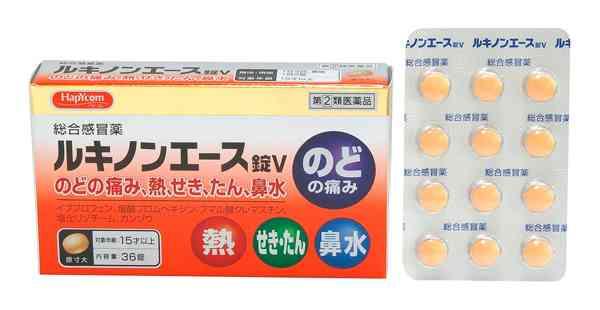 喉の痛みを和らげる方法教えてください。