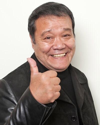 """黒い噂絶えない!? 超有名芸能人の""""危険な本性""""ベスト5!"""