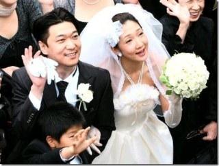 こんな私でも結婚出来た!