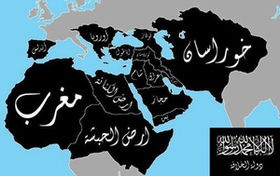 『イスラム国』機関誌に掲載「すべての日本の国民はどこでも見つけ次第、標的となる」