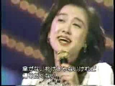 昭和のヒット曲をあげるトピ♪