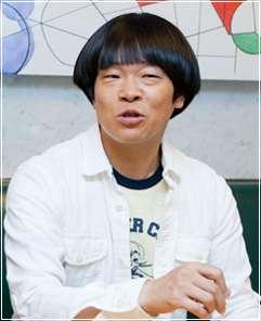 髪が美しい有名人は誰ですか?