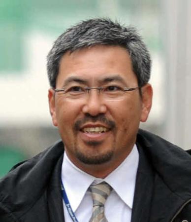 高橋大輔さん、大学院を退学…米国留学準備のため修士論文提出せず
