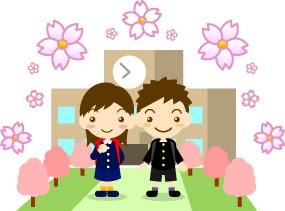 小学生の恋愛、どこまでアリですか?