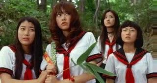 NHK朝ドラ「あさが来た」ヒロインに波瑠 4度目挑戦、相撲で勝ち取る