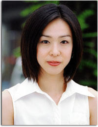 この俳優、女優はこういう役が多い。