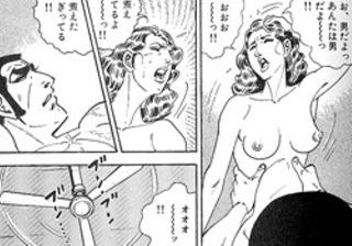 【下ネタ微注意?】こっそり教えて!女子が「エッチなシーンに興奮しちゃった漫画」とは?