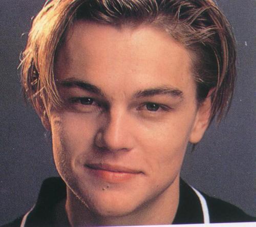 10年、20年前に大好きだった芸能人、有名人