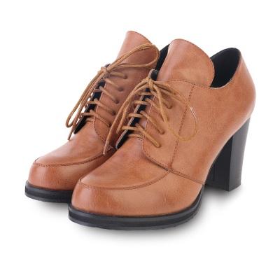 ネット通販で靴買いますか?