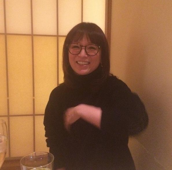 浜崎あゆみ、仲間由紀恵主演ドラマ主題歌「前向きな気持ちに」