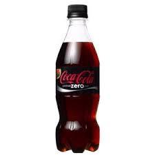TOHOシネマズ梅田が『コカコーラゼロ』と間違えて『普通のコカコーラ』を提供していたことが判明