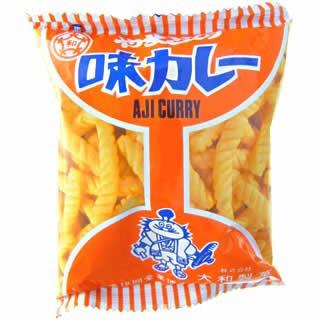 ピクニック〜おやつは300円まで(何を買いますか?)