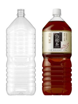 ペットボトル他人と回し飲み平気ですか?