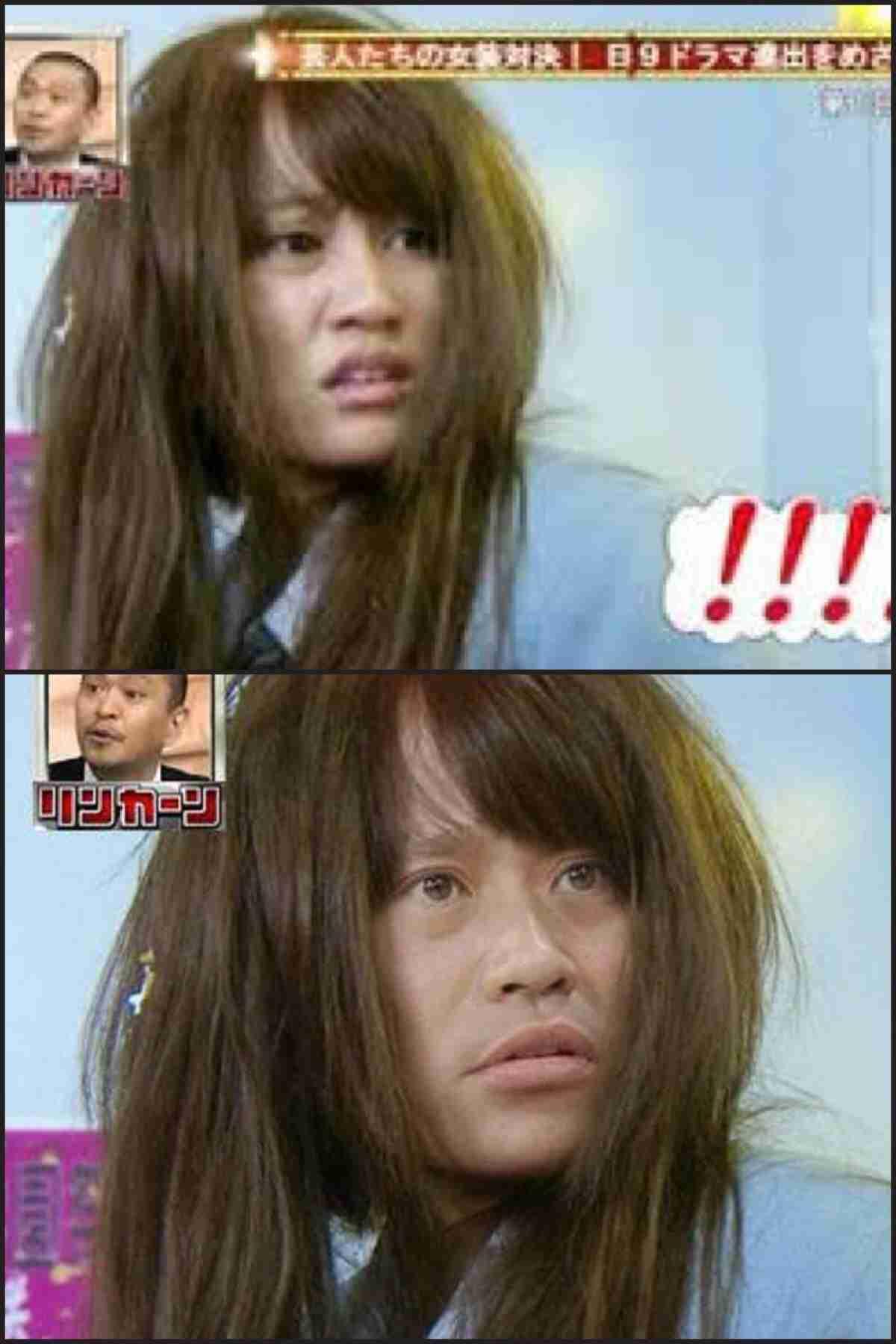 前田敦子がお泊りで柳英里紗とツーショット。「すっぴん?」「可愛い」と反響。