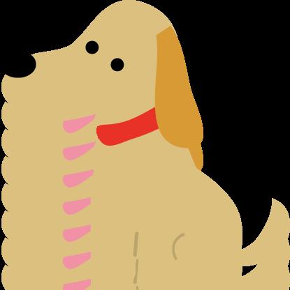 愛犬の名前を子供の名前に(つけることをどう思いますか?)