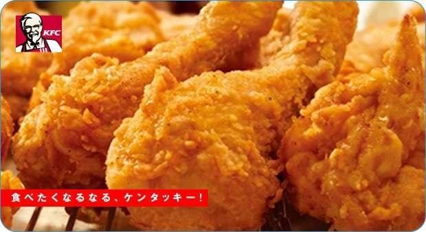 今、食べたいものを画像で言うトピ