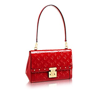 皆の憧れのバッグは何ですか?