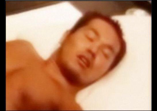 【フライデー画像あり】ダルビッシュ有の二股ベッド写真をご覧ください